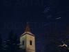 a-gyorgyfalvi-reformatus-templom-a-6