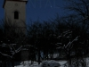 a-gyorgyfalvi-reformatus-templom-a-9