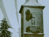 a-gyorgyfalvi-reformatus-templom-b-5