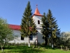 a-gyorgyfalvi-reformatus-templom-c-2