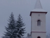 a-gyorgyfalvi-reformatus-templom-d-8