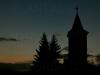 a-gyorgyfalvi-reformatus-templom-f-8