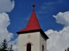 a-gyorgyfalvi-reformatus-templom-g-7